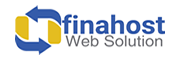 FiNAHOST NETWORK INC.